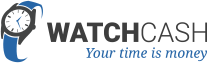 WatchCash
