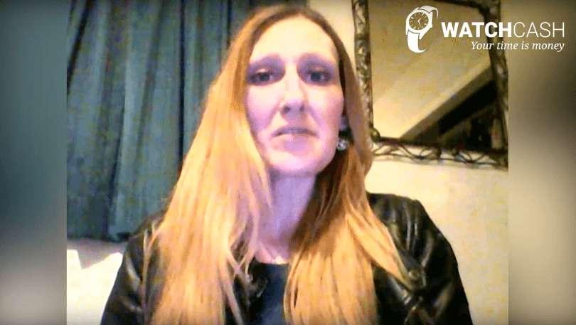 Sylvia testimonial